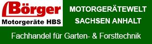 boerger-motorgeraete-hbs