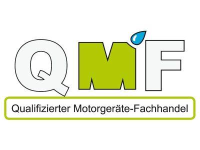 Boerger-Motorgeraete-Harz-Gartentechnik-Forsttechnik-QMF