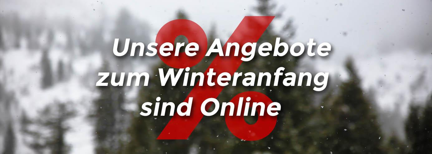 Boerger-Motorgeraete-Gartentechnik-Forsttechnik-Winter-2017-Angebote