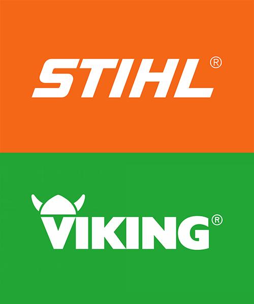Boerger-Motorgeraete-Stihl-Viking-Premiumpartner-Logos