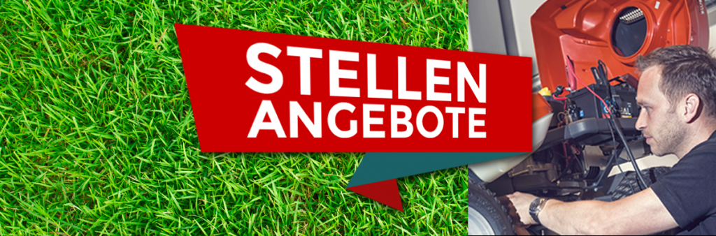 stellenanzeigen_freie_jobs_boerger_motorgeraete_halberstadt