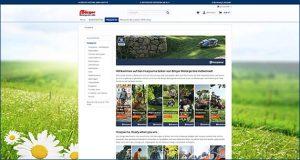 bb471b253ad3ed Börger Motorgeräte - Fachhandel für Garten- und Forsttechnik